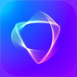 Ultimate Wallpapers & Themes