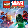 Warner Bros. - LEGO® Marvel Super Heroes bild