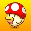 Merge Chicken-アイドルタイクーン - iPhoneアプリ