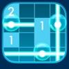 ライトクロス - 光と電球のロジックパズル - iPhoneアプリ