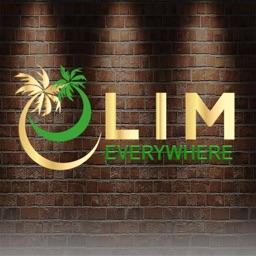 Elim Everywhere