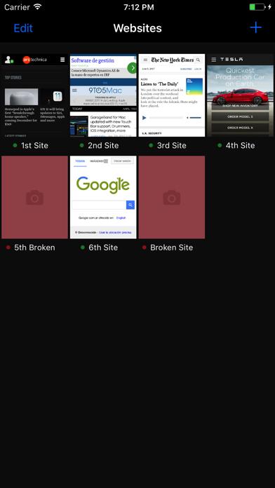 Screenshot 1 of 4