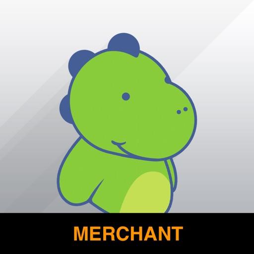 City Creature Merchant