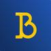 BBO – Bridge Base Online Hack Online Generator