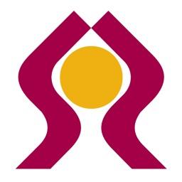 Loyola University Credit Union