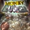 マネープッシャー ドル - iPadアプリ