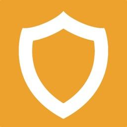 SentryBay Mobile Security