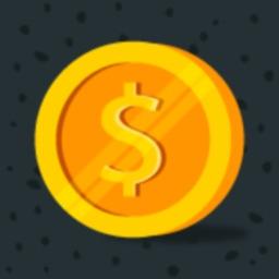 Money runner game