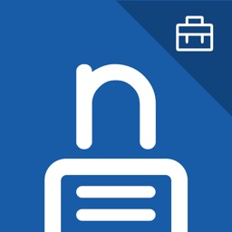 Notate for Microsoft Intune