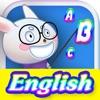 儿童益智英语教育-宝宝早教故事游戏