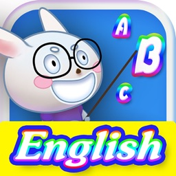 English Education for Kids