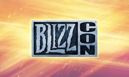 BlizzCon TV