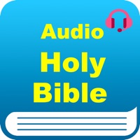 Codes for Holy Bible Audio Offline Hack