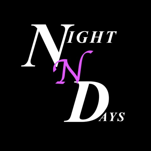 Night N Days