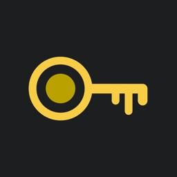 VPN X - Hotspot VPN Master