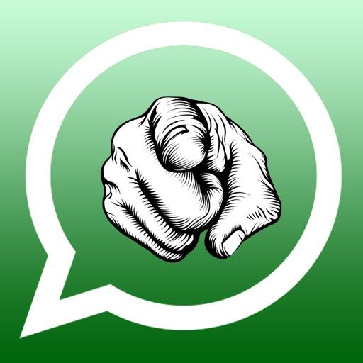 Dare Status for Whatsapp