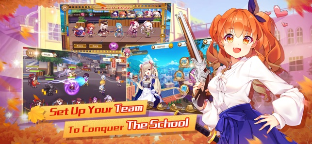 anime dating sims for ipad