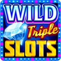 Codes for Wild Triple 777 Slots Casino Hack