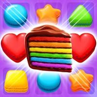 Cookie Jam: Match 3 Games hack generator image