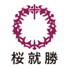 J. F. Oberlin University - 桜美林大学の就活準備アプリ アートワーク