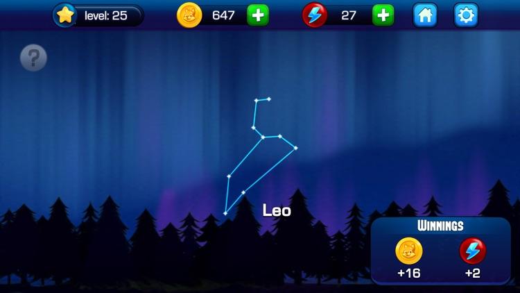 Absolute Bingo! Play Fun Games screenshot-7