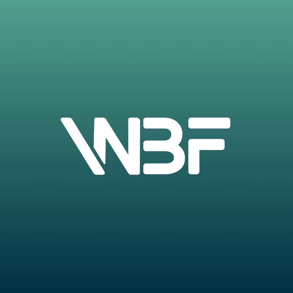 所 wbf 取引