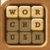 Words Crush: Hidden Words! free Hints hack