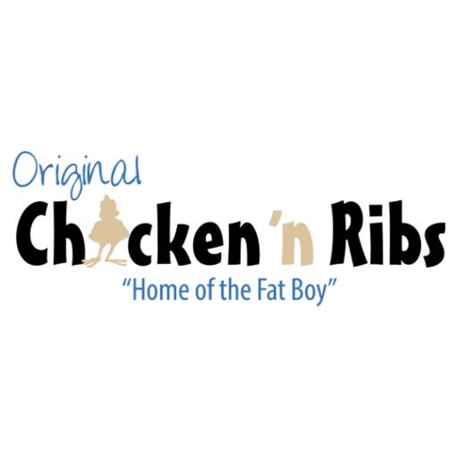 Original Chicken 'n Ribs