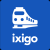 IRCTC Rail, Bus, Hotel Booking