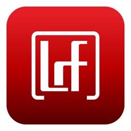 LRF Legal Aid App