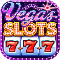 VEGAS Slots Casino by Alisa