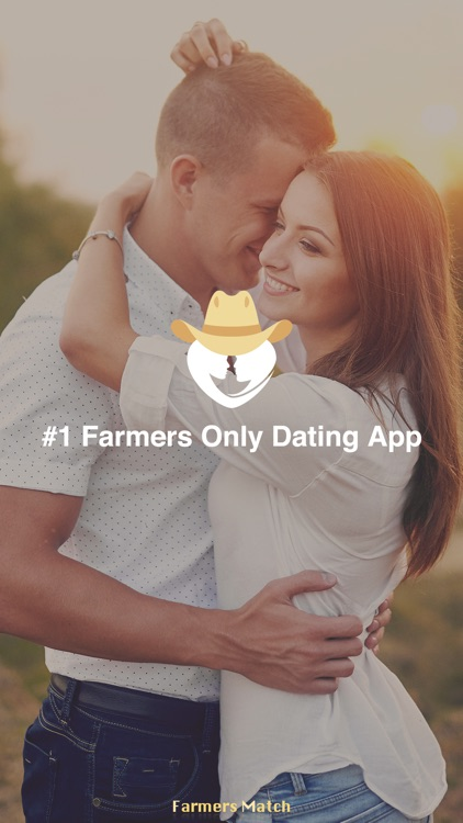 2b dating