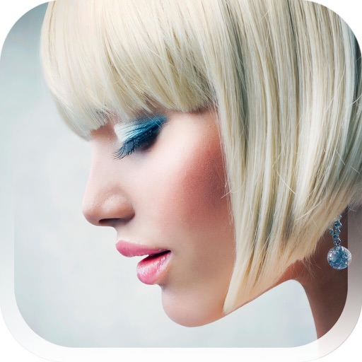 Try On Short Hair By Gregorio Bello