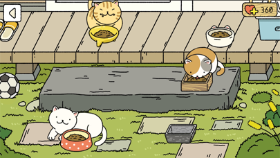 download Adorable Home for PC image 2