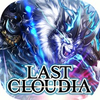 Codes for LAST CLOUDIA Hack