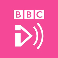 BBC iPlayer Radio on the App Store
