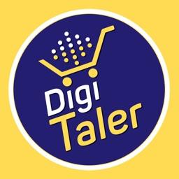 DigiTaler