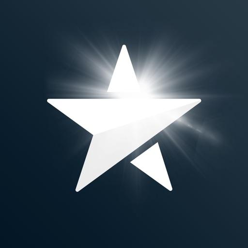 GE STAR APP