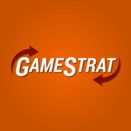 GameStrat Basketball