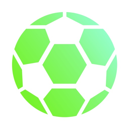 Striko - Soccer Shot Speed