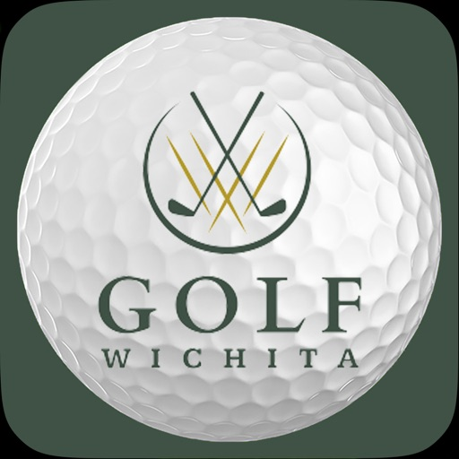 Golf Wichita
