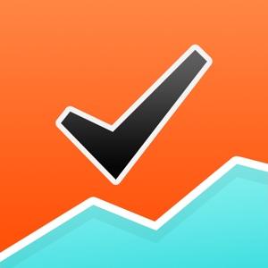 Octotrack download