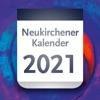 Neukirchener Kalender 2021