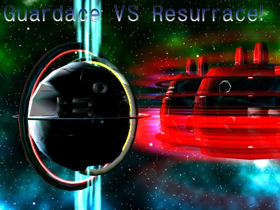 Guardace Power of Lord screenshot 6
