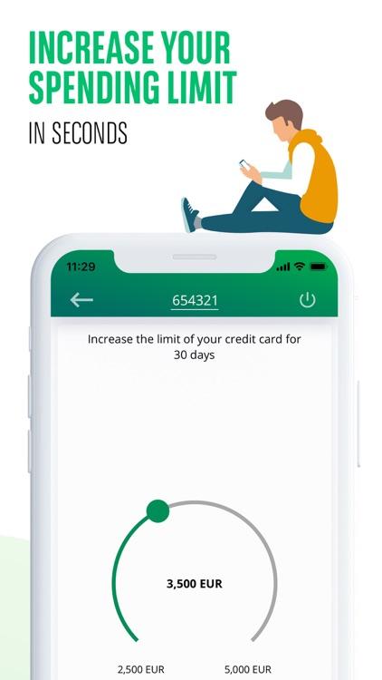 bpspoleto web banking