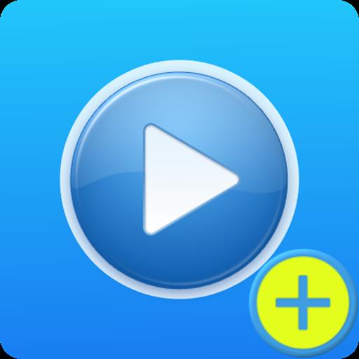 Video Joiner & Merger
