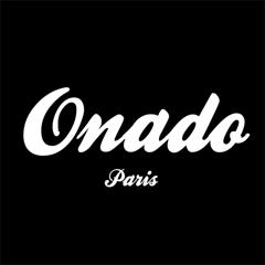 Onado shop online