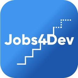 Jobs4Dev