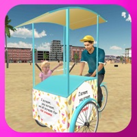 Codes for Beach Ice Cream Delivery Game Hack