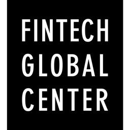 Fintech Global